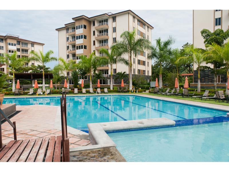 Condominium For Sale in Jaco Beach