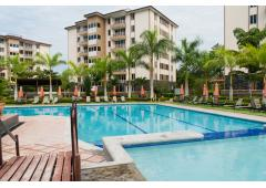Condominium For Sale in Jaco Beach