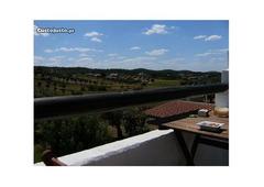 Lovely Villa near Évora