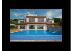 Luxury house of your dreams!!!!!!!!!!(Costa Brava)