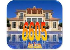 6605 ( Flat & Villa for Sale / Rent )