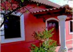 Fantastic freehold villa in Corralejo, Fuerteventura