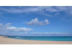 Villa zum Verkauft in Fuerteventura