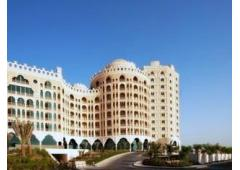 Palace Hotel Apartment for Sale