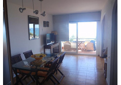 nice appartement 30 meters from the beach in Sitges(Barcelona)