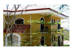 New house for rent in Tamarindo-500 meters to the beach