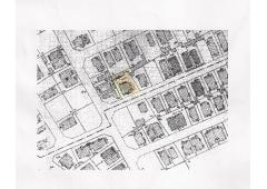 Plot of land for sale in Limassol