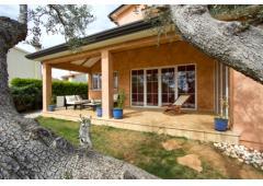 house - villa ISTRA = CROATIA