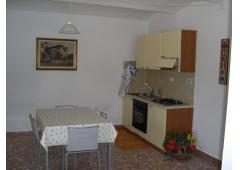 Beautiful country house for your holidays