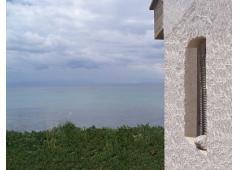 Beach stone Villa 176 m2 for sale