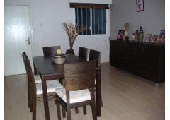 172sqm 3bdrm Large Family Apartment for Sale Limassol