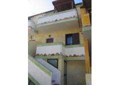 New apartment in Sardinia
