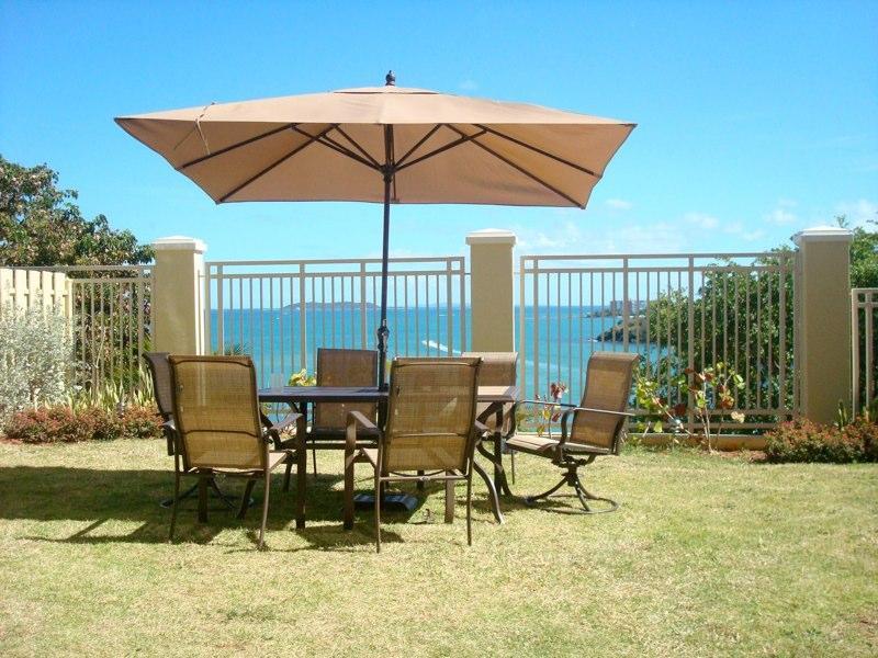Vacation Rental Property in Fajardo, Puerto Rico