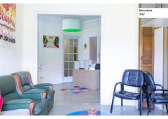 Apartments in Barcelona 15 € / day!  Ideal for tourists!!!