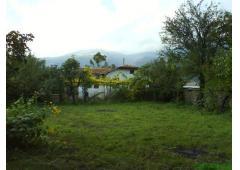Very cheap house for sale nearby Kazanlak