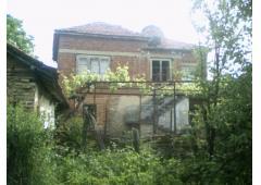 House for Sale near Bratya Daskalovi, Bulgaria