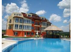 Apartement in Beach Resort, Varna, Bulgaria