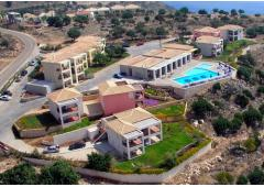 hotel 4* for sale