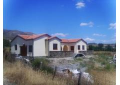 Villa for Sale near Burgas, Bulgaria