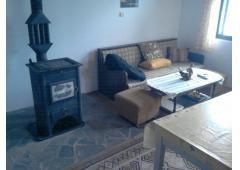 House for Sale near Elena and Veliko Tarnovo, Bulgaria