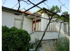 House for Sale near Merichleri, Bulgaria