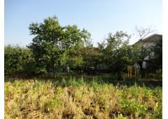 House for Sale near Merichleri, Bulgaria