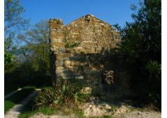 House on exclusive location for sale in central Istria, Croatia