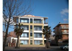 Gorgeous Apartments for sale in Aghero - Sardinia