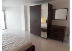 Apartment for sale in Patong Beach phuket