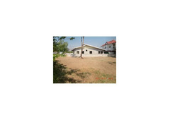 land  in villa in town Khon kaen province for sale.