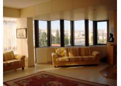 Cyprus Limassol Penthouse 800 sq meters