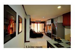 Urgent sale! Waterford condominium sukhumvit 48 near BTS 784 m.