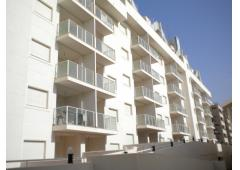 Apartment For Sale in Aguadulce, Spain