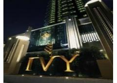Ivy Thonglor Condominium for RENT (HOT DEAL)