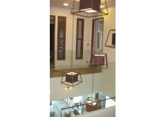 Le Raffine Condominium for Sale with Private Pool,