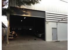 Warehouse+Office+Bangkok+near Airport