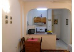 Studio for rent in the centre of city Sofia