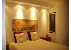 apartment Funchal (2 to 6 persons)