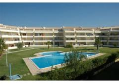 Vilamoura - Luxury Fully Furnished apartment for sale