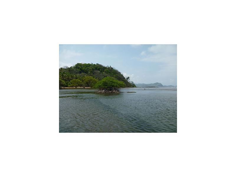 Selling Plot of Land/ property in Panama City Panama, Located in Colon City