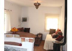 Seaside Rural Hotel/Villa