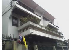 Thailand's  house for sell  ( special price)