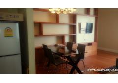 The Bright Condominium Sukhumvit 24  (HOT DEAL-65K)