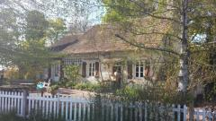 Lovely traditional maison de campagne for sale