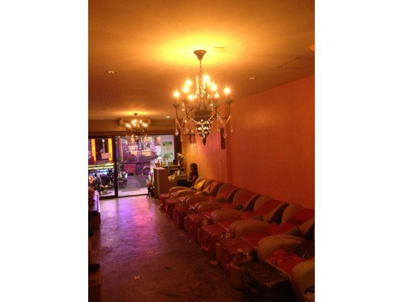 For Barter: Business pattaya for Sale pattaya , Real Estate