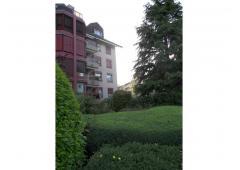 Lausanne - charming flat close Politechnic/University