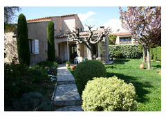 Property for sale South France