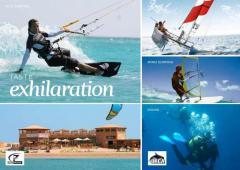 vacation villa for sale in Soma Bay Red Sea 5 stars Resort
