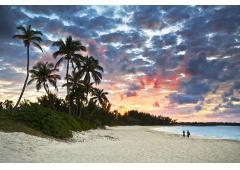 Amazing Caribbean Family Vacation