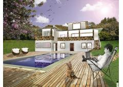 Quinta Matinho with Project